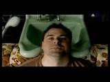 X-Press 2 ft. David Byrne - Lazy