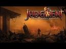 Judgment Apocalypse Survival Simulation Продолжение Димон и прочая нечисть