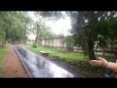 Москва Смоленск Рославль фильм 1 Зона отдыха горожан глазами председателя ЖКХ Волкова С Г