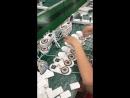 фабрика повербанков