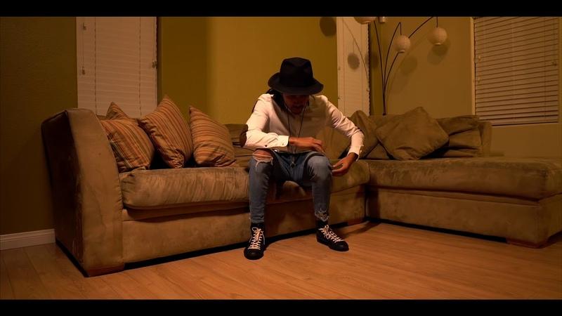 "Jon Boogz | Khalid | ""Angels"" | Danceproject.info"