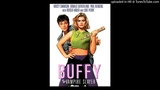 Carter Burwell - Friends Leave Buffy