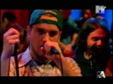 Bloodhound Gang - Fire Water Burn (Live in The Jenny McCarthy Show 1997)