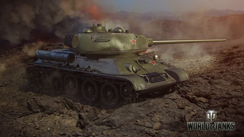 World of Tanks Набор в клан BROVI 81% побед в Вылазках