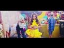 האולטראס מארחים את נועה קירל - סינדרלה - (The Ultras - Cinderella (Feat. Noa Kirel