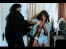 Х/Ф Удар головой / Coup de tête Франция, 1978 Спортивная кинокомедия режиссёра Жан-Жака Анно.