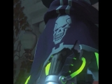 From High Noon to full moon... send shivers down foes spines as UNDEAD MCCREE! - - Gather