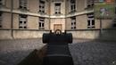 За кулисами Возможные изменения в отдаче оружия