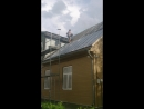 Михалыч у нас сука видео оператор))