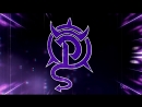 WWE- Paige Custom Entrance Video (Titantron)