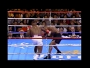 Mike Tyson Wins Crown KOs Bruce Seldon This Day September 7 1996
