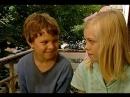 Drengen de kaldte Kylling 1997 Дания датский язык 4 серия из 5