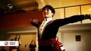 გაიცანით ცნობილი იაპონელი მსახიობი რომე 4314