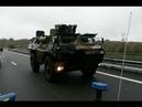 Info WikiStrike l'Armée En Marche sur Paris, là ou TOUT SE JOUERA EN RÉALITÉ Par Jim Leveilleur
