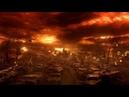 СНОВА О СРОКАХ ВОЙНЫ Мост построят и начнутся беды: войны, голод и прочее, прочее