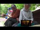 БОМЖИ ОБОСРАЛИ БУЗОВУ _ Homeless crap Buzova ( 720 X 1280 60fps ).mp4