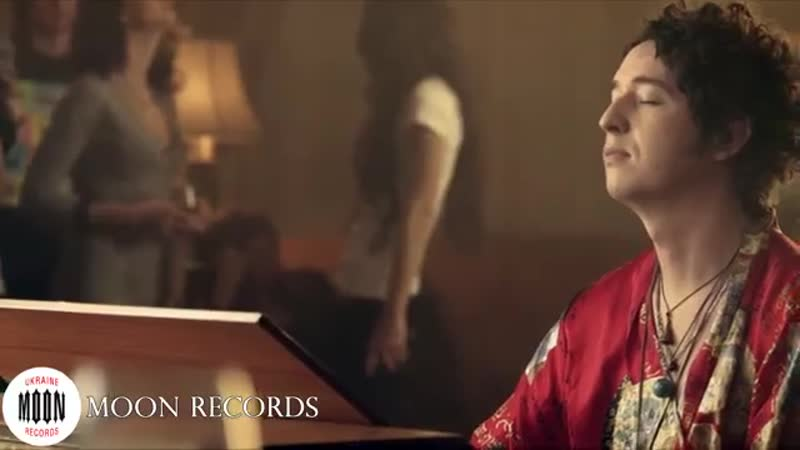 Pianoboy и Бумбокс - Этажи (Full HD)