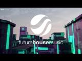 Deekey x Cosmo &amp Skoro - Way Too Long (ft. Nathan Brumley)