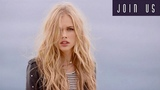 Clesto - Feels Feat. Nico Anuch (Radio Edit) Music Video