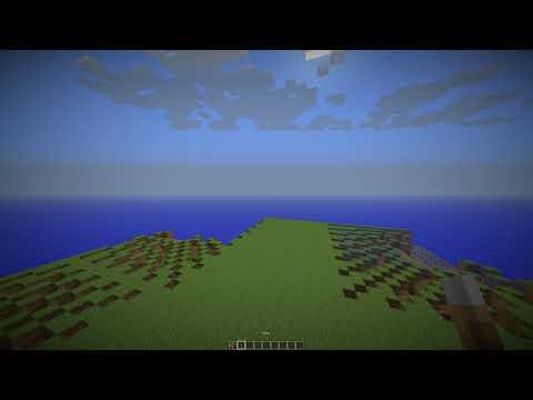 Olympus Minecraft Java Компиляция и декомпиляция модов