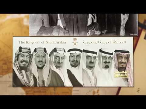 Йеменские повстанцы-хуситы опубликовали большой документальный фильм, посвященный «морскому фронту» в Йеменском конфликте.