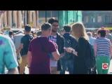 [vJOBivay] Terry - Домофон   Пранк песней   Реакция прохожих на внезапный кавер   Подстава