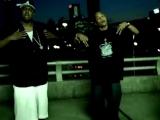 P$C Feat. T.I. &amp Lil Scrappy - I'm A King (Remix)