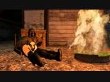 Сталкер прикольная песня бандитов _Чики Брики в д(720P_HD).mp4