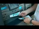 Выявлен новый способ кражи денег из банкоматов