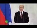 Ложь кремля. Как Крым без единого выстрела брали. ( При захвате Крыма погибло 4 человека ).