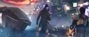 Destiny 2 — официальный live action трейлер «Пришло время новых легенд»