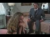 The Hearst and Davies Affair (1985) - Robert Mitchum Virginia Madsen Fritz Weaver Doris Belack Laura Henry David Lowell Rich