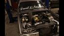 Värsting D24 TIC Volvo 740    För stor turbo?