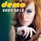 Демо альбом 2002-2010