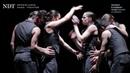 Pels Rijcken corporate partner van Nederlands Dans Theater NDT