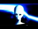 Test Alien para Saber si Eres un Ser Estelar