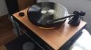 Mag Lev Audio 8D Audio