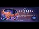 Suduaya - The Call Of The Thunderbird