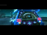 Cars The video game High Speed Heist YouTube