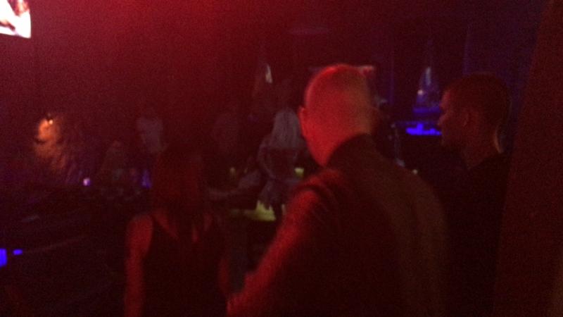 LOFT Shisha Karaoke Bar Орехово Зуево Live