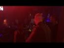 LOFT Shisha Karaoke Bar   Орехово-Зуево — Live