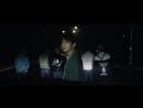 BTS - Run - MV