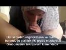 Azgın Türk türbanlı eniştesinin yarağını yiyor (Porno, sex, seks, sikiş, ensest)