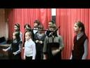 Домовой стихи Андрея Усачева, музыка Александра Гилева.mpg