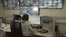 Commercial Upgrade Project Airport Operation Control Centre
