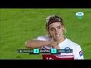 Argentinos Jrs vs Gimnasia 0-0 resumen Copa de la Superliga cuartos de final ida 2019