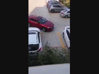 Parkovka_epic_fail