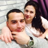 Арамаис Петросян