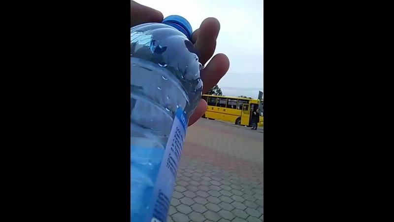 Александр Дилай - Live