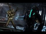 ПРОХОЖДЕНИЕ ИГРЫ Dead Space 2